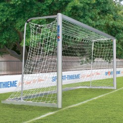 Sport-Thieme Youth Football Goal Set