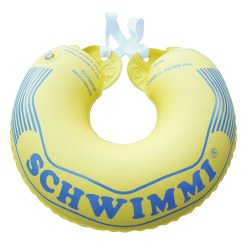 """Schwimmi"" Swimming Collar"