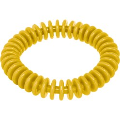 Ribbed Diving Ring