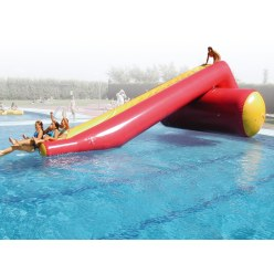 Airkraft® Water Slide