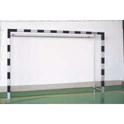 Indoor Aluminium Handball Goal
