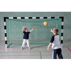 Sport-Thieme® Mini Handball Goal, 3x1.60 m