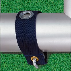 "Sport-Thieme® ""Flexi"" Goal Anchoring"