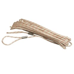 Replacement Tensioning Cord made from Kevlar
