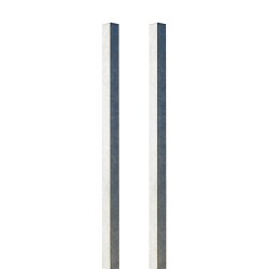 "Sport-Thieme® ""Stable"" Beach Volleyball Posts"