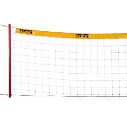 Beach Volleyball Net made from Dralo®