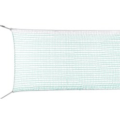 Quick Set-Up Volleyball Training Net