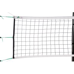 """DVV I"" Volleyball Tournament Net"