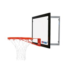 "Sport-Thieme ""Fixed"" Basketball Practice Unit"