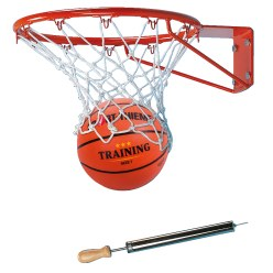 Sport-Thieme® Basketball Set
