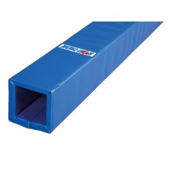 Sport-Thieme Protective Post Padding