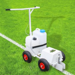 "Sport-Thieme® ""Easy Line"" Wet Line Marking Machine"