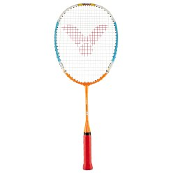 "Victor ""Advanced"" Badminton Racquet"