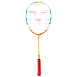"Victor® ""Training"" Badminton Racquet"