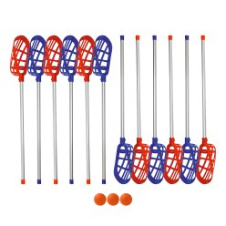 Sport-Thieme® Intercrosse School Set