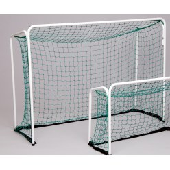Net for Floorball Goal