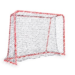 Net for Floorball Goal, 160x115 cm