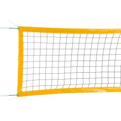 "Sport-Thieme® ""Comfort"" Beach Volleyball Net"