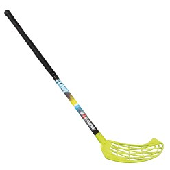 """Flow"" Floorball Stick"