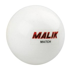 """All-Round"" Hockey Ball"