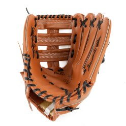 Baseball/Tee-Ball Glove