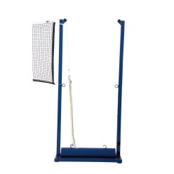 Sport-Thieme® Mobile Middle Post