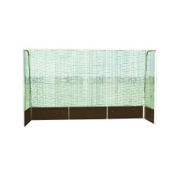 Field Hockey Goal Net