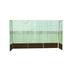 Indoor Hockey Goal Nets