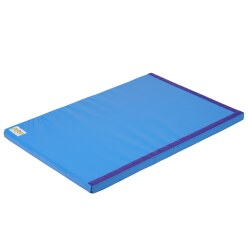 "Reivo ""Safety"" Combi Gymnastics Mat"