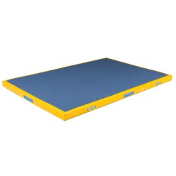 Reivo Multi-Use Landing Mat