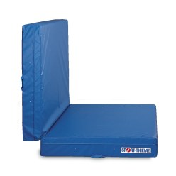 Sport-Thieme® Foldable Soft Gymnastics Mat