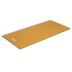 Sport-Thieme Training Mat