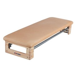 Sport-Thieme® Kombi Box Top Section