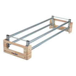 Sport-Thieme® Kombi Box Middle Section