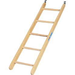"Sport-Thieme ""Kombi"" Ladder"
