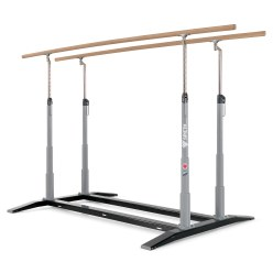 "Spieth® ""Champion Stuttgart"" Competition Parallel Bars"
