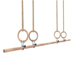 Sport-Thieme Hildesheim Swing Bar
