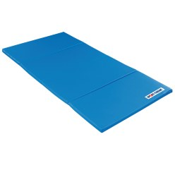 Sport-Thieme Strong Folding Mat