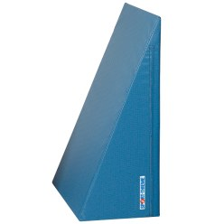Sport-Thieme Vario Wedge Jumbo