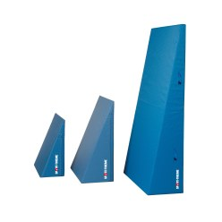 Sport-Thieme Vario Wedge Set