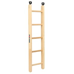"Sport-Thieme ""Vario"" Ladder"