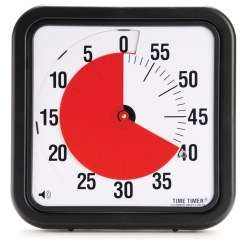 """Original"" Time Timer®  Pocket"