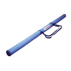 Javelin Holder