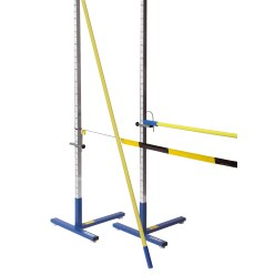 "Sport-Thieme ""Club"" High Jump Set"