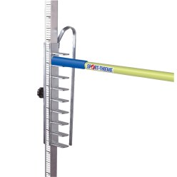 Sportime® Crossbar Holder