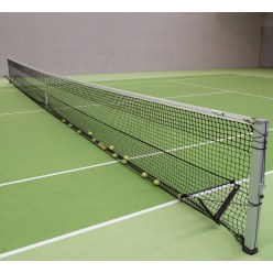 Tennis Ball Catching Net