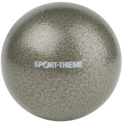 "Sport-Thieme ""School"" Training Shot Put"