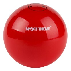 Sport-Thieme® Competition Shot Put