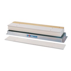 Sport-Thieme Take-Off Board Set