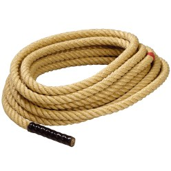 "Sport-Thieme ""Outdoor"" Competition Tug-of-War Rope"